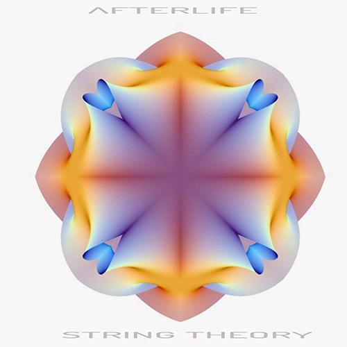 Reviews Afterlife String Theory Viscera