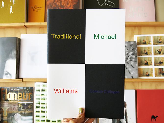 kreative moderne wohnung interieur donovan hill, michael williams – traditional cornish cottages - perimeter books, Design ideen